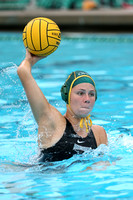 Ohlone Women's Water Polo 2015